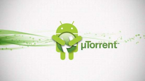 uTorrent Downloader For Android