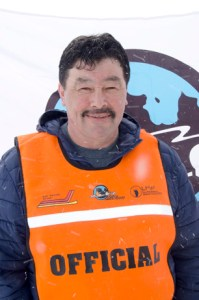 20160330.1002 - Willie Cain - Tasiujaq - Official