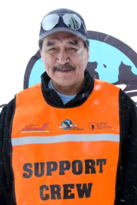 20160330.1006 - Johnny Cain - Tasiujaq   Support Crew