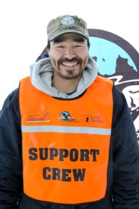 20160330.1020 - Eyetsiak Nungak - Kangirsuk - Support Crew