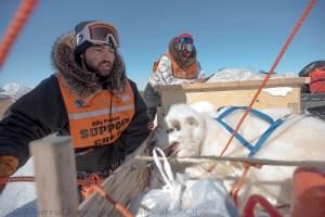 Ivakkak 2017Umiujaq Inukjuak - Supper Crew, Billy Paliser, and Billy Brian Kusudluak