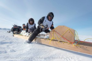Ivakkak 2017