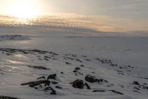 Ivakkak 2017Umiujaq Inukjuak