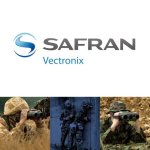 Safran Vectronix AG