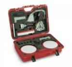 Leica GPS900