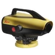 Leica Sprinter 150 / 250