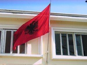 M&M Ivanaj Foundation in Albania