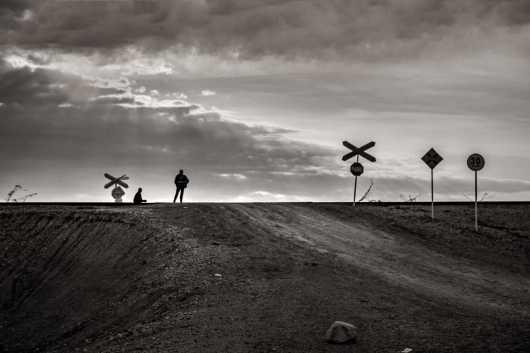 Adventure-IvanBellaroba-003