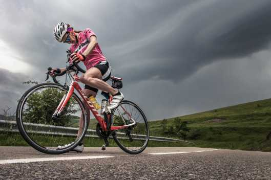 Cycling-IvanBellaroba-002