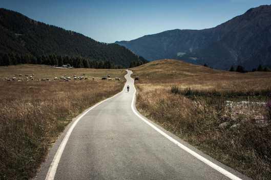 Cycling-IvanBellaroba-003