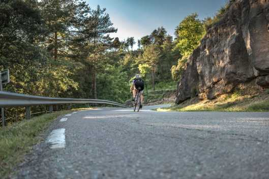 Cycling-IvanBellaroba-007