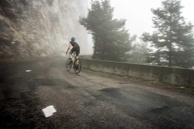 Cycling-IvanBellaroba-016