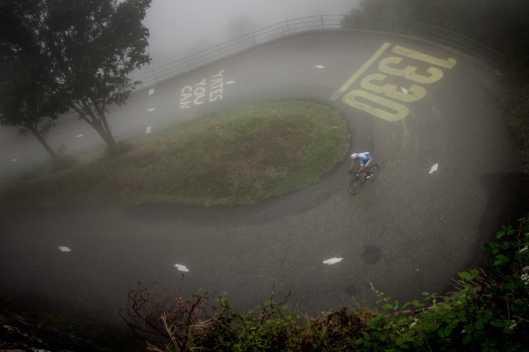 Cycling-IvanBellaroba-022