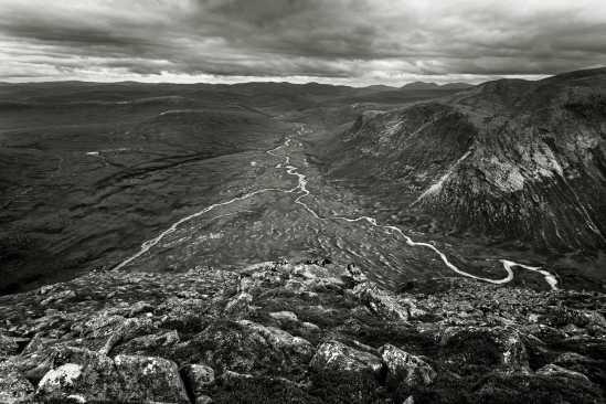 Landscape-IvanBellaroba-003