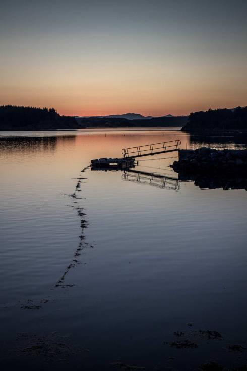 Landscape-IvanBellaroba-004