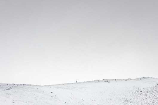 Mountains-IvanBellaroba-003