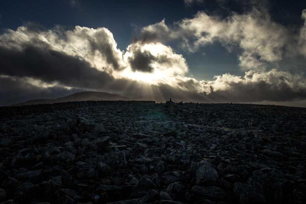Mountains-IvanBellaroba-006
