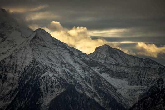 Mountains-IvanBellaroba-009