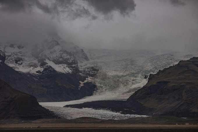 Mountains-IvanBellaroba-017