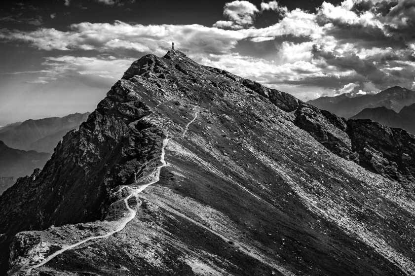 Mountains-IvanBellaroba-020