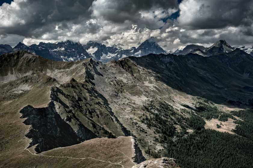 Mountains-IvanBellaroba-021