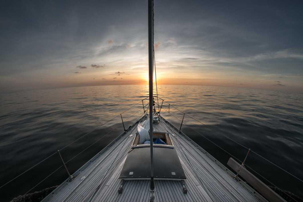 Sea-IvanBellaroba-001