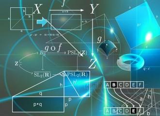 Digital-Education