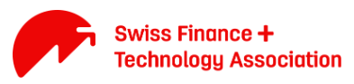 Swiss Finance & Technology Association