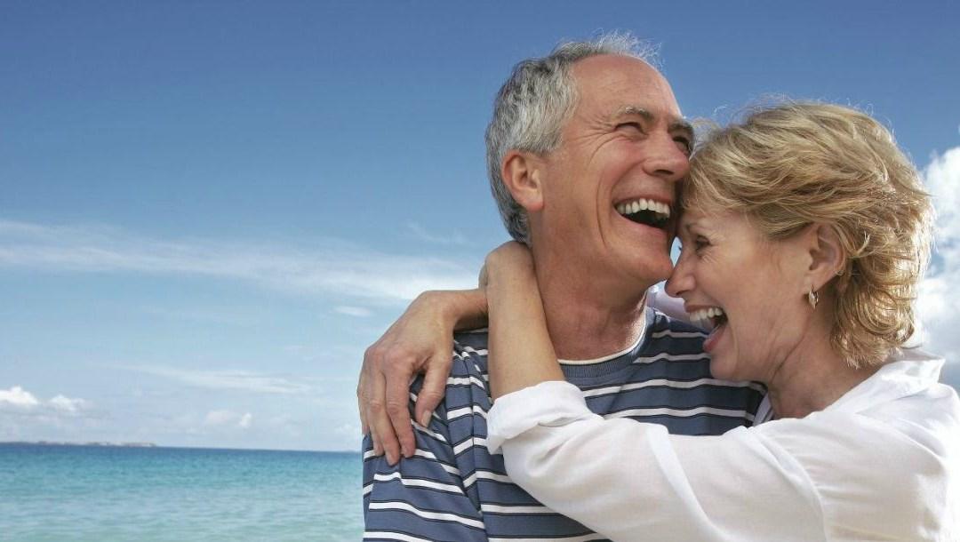 Tendenze turismo over 60