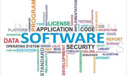 Software e siti web aziendali: la Guida contabile