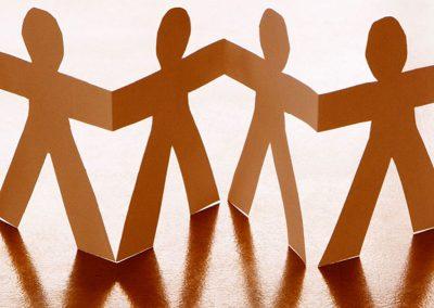 Marketing interno: in periodo di crisi valorizzare le risorse umane