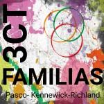 3ctfamilias