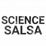sciencesalsa_Taygeta
