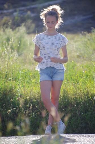 TROP-TOP-Femme_IvanneS_21