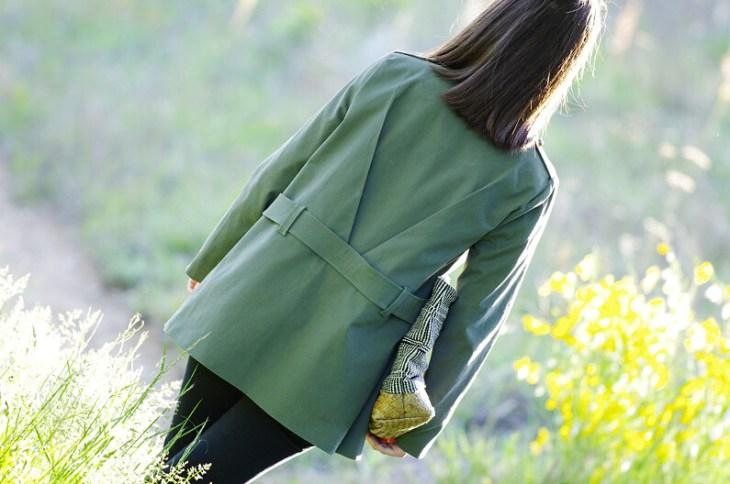 IMGP5144ret_Patron-de-couture_MAGNESIUM-Femme_IvanneS