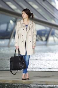 IMGP5306ret_Patron-de-couture_MAGNESIUM-Femme_IvanneS