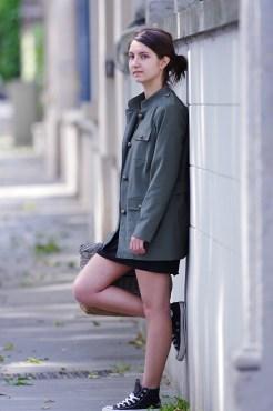 IMGP5509ret_Patron-de-couture_MAGNESIUM-Femme_IvanneS