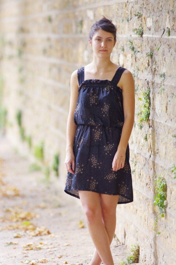 IMGP6348ret patron de couture KEEP COOL IvanneS