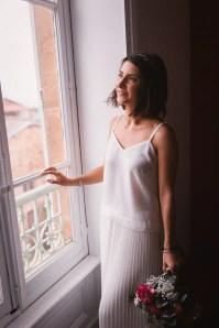 IvanneS_Patron-de-couture_Capsule-mariage-2020-40_BLOG