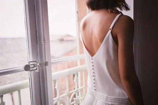IvanneS_Patron-de-couture_Capsule-mariage-2020-44_BLOG