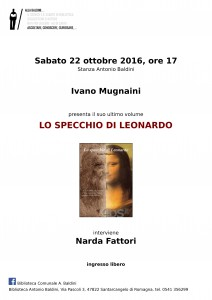 mugnaini_locandina-page-0