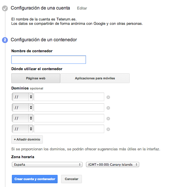 Crear-Contenedor-Google-Tag-Manager
