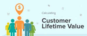 Como calcular el Valor del Ciclo de vida de un Cliente o Customer Lifetime Value