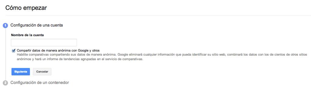 configuracion-cuenta-google-analytics