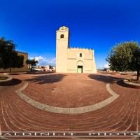 Tour Virtuale a 360° Chiesa San Pietro Apostolo