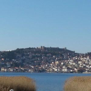 Visit Ohrid – Balkan's Jerusalem