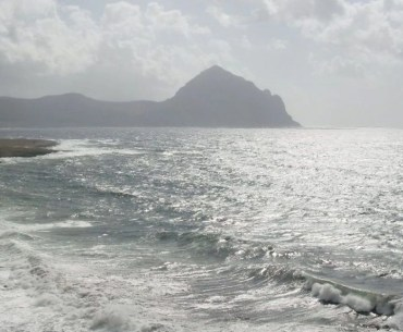 The Coastal Line in Sicily, Italy   Visiting and Exploring the beautiful Sicilian island in Italy   #italy #travel #sicily