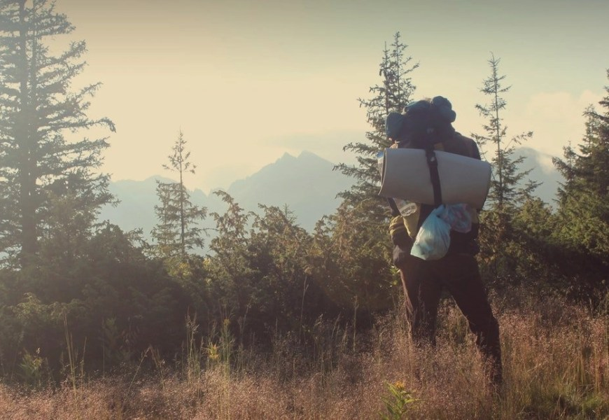 Prepare for Your Hike With Our Free Hiking Essentials Checklist