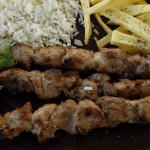 Every culture has its own cuisine and specialty drinks. From our frequent travels to Greece, here are our worthy mentions when it comes to the Greek cuisine for both Greek food and drinks.