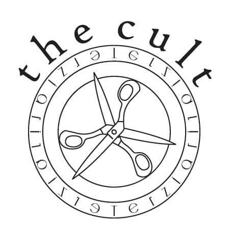 The Cult escape room Skopje